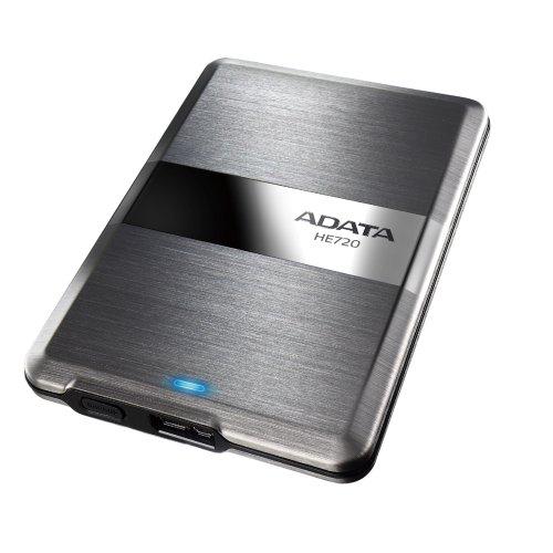 ADATA DashDrive Elite HE720 500GB 6,5cm 2.5Zoll US