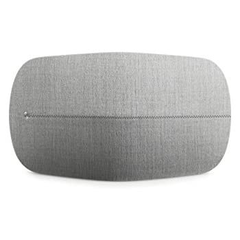 B&O PLAY by Bang & Olufsen Beoplay A6 Stereosystem Weiss