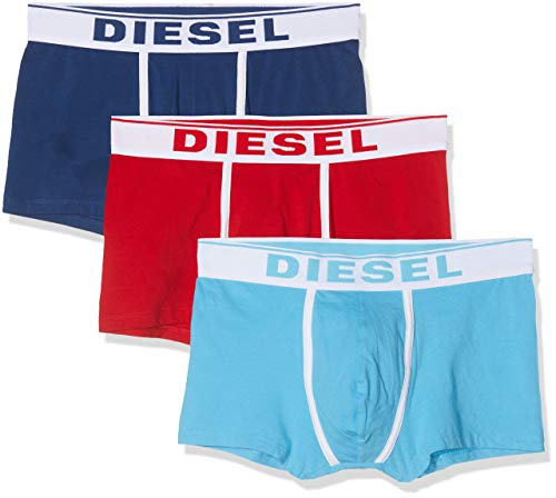 Diesel XXL L,