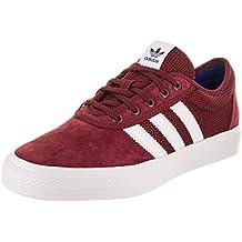 Amazon.es: adidas - Rojo