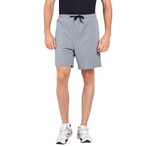 Proline Men's Knit Shorts