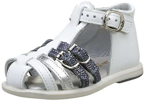 babybotte-girls-twix-closed-toe-sandals-white-size-85-child-uk