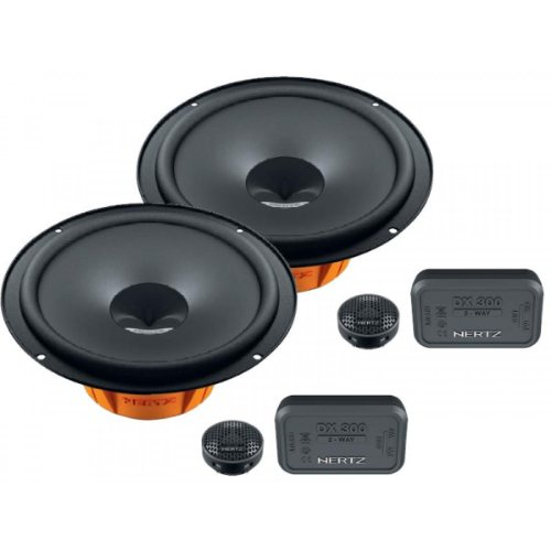 hertz-dsk-1653-loudspeaker-system-2-path-with-2-woofers-of-165-mm-and-2-tweeters-160-w