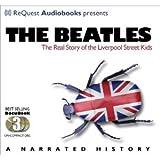 The Beatles Comédie et textes lus