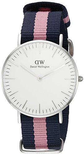 daniel-wellington-damen-armbanduhr-winchester-analog-quarz-nylon-dw00100049