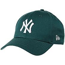 New Era New Era Essentials New York Yankees 9Forty-Berretto da baseball Uomo
