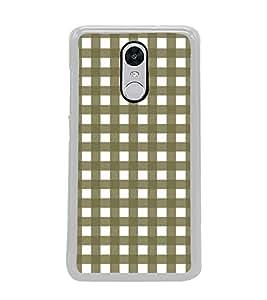 ifasho Designer Back Case Cover for Xiaomi Redmi Note 4 (2017 Edition) (Pthc Amazon Com Autozone)