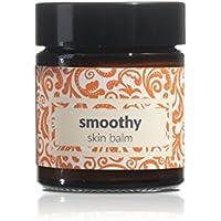 blubonbon, reine Naturkosmetik • smoothy - skin balm • 30 ml Pflegebalsam • wirksame Hautpflege auf ganz natürliche... preisvergleich bei billige-tabletten.eu