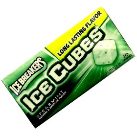 ice-breakers-ice-cubes-spearmint-kaugummi-10-stuck