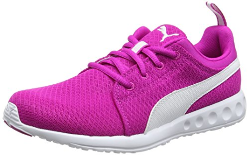 Puma-Carson-Chaussures-de-Running-Femme
