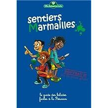 Sentiers Marmailles