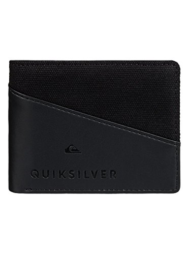 Quiksilver Supplied - Wallet - Portefeuille - Homme