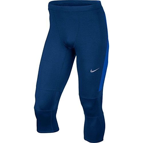 nike-df-essential-mallas-hombre-azul-binary-blue-paramount-blue-binary-blue-m
