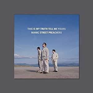 This Is My Truth Tell Me Yours: 20 Year Collectors' Edition [VINYL]