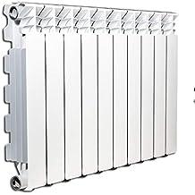 Amazon It Radiatori In Alluminio