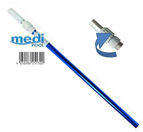 mediPOOL 2500020MP