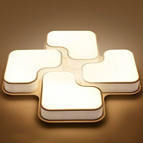 gqlb-lampe-led-lumiere-plafond-acrylique-fer-450450110mm-lumiere-blanche