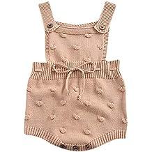 quality design 0567d e33a5 Suchergebnis auf Amazon.de für: gestrickte Baby-Kleidung