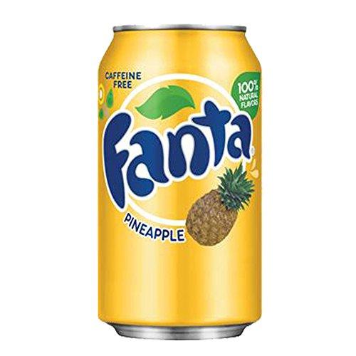 fanta-pineapple-ananas-lattina-da-355-ml