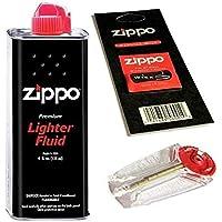 Zippo - Combustible (125 ml)