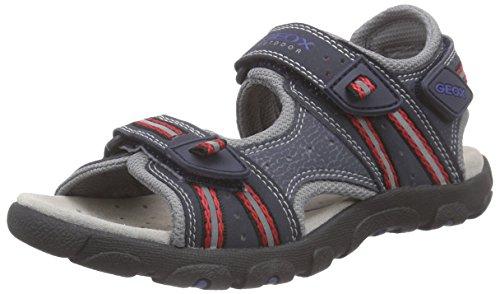 geox-strada-a-sandales-bout-ouvert-garcon-bleu-c0735-35-eu