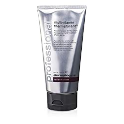 Dermalogica - Age Smart Multivitamin Thermafoliant (Salon Size) -177ml/6oz