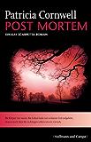 Post Mortem: Kay Scarpettas erster Fall