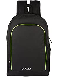 LAPTOP BAGS AND BACKPACK.. - B0789FJ2L2