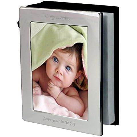 Pasa de 6 x 4 fotos bellasdirect - un gran regalo para Navidad, bodas, aniversarios y compromisos, 50th Birthday, por ella - con