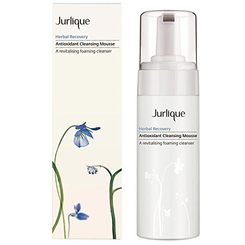 jurlique-herbal-recovery-antioxidant-cleansing-mousse-150ml