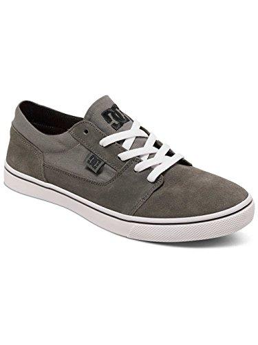 DC - TONIK W J SHOE CE1, Sneakers da Donna GREY/LIGHT GREY