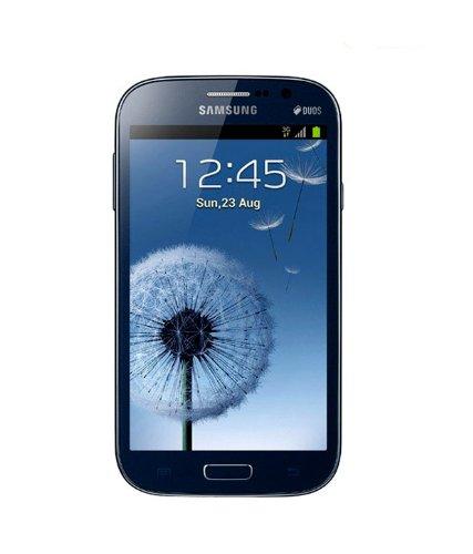 Samsung GT I9082