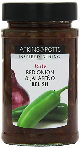 atkins-potts-red-onion-and-jalapeno-relish-250-g-pack-of-6