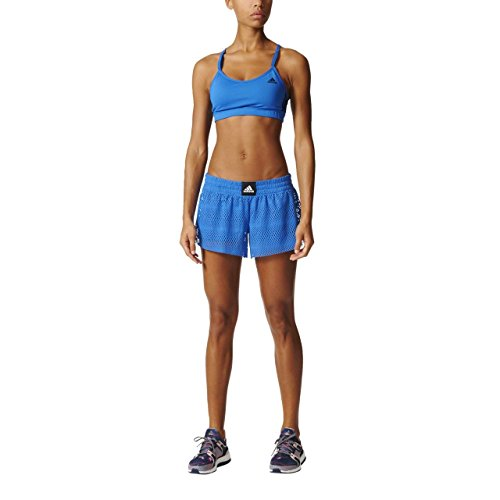 Adidas 3Stripes Women s – Sports Bras
