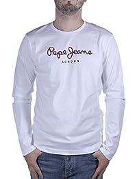 Pepe Jeans Eggo, T-Shirt Homme