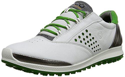 Ecco Biom Ladies Golf Shoes