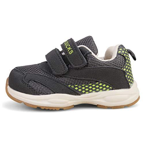 Kinder Schuhe Für Jungen Freizeitschuhe Mädchen Turnschuhe Jungen Sportschuhe Laufschuhe Für Jungen Mädchen -