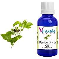 Passionsblume Öl ätherische Öle 100% reine natürliche Aromatherapie 3ML-1000ML preisvergleich bei billige-tabletten.eu