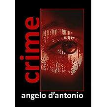Crime (II Edizione)