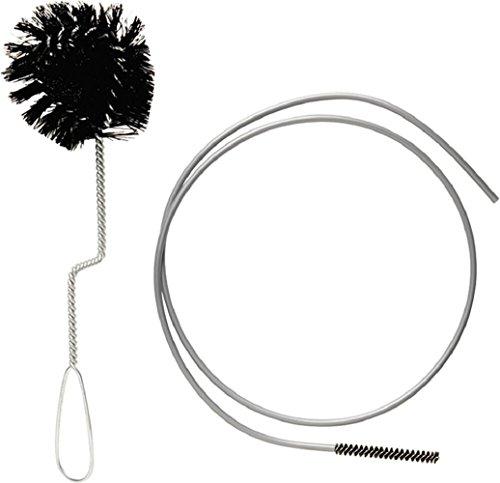 Reservoir Cleaning Brush Kit -
