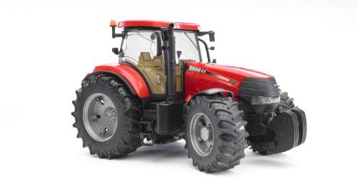 Bruder 03095 - Case CVX 230 -