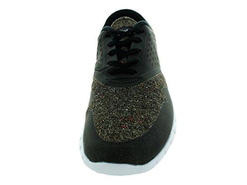 Nike Eric Koston 2 Max, Chaussures de Skate Homme, Rouge, Taille marron / noir (Baroque Brown / Black-Black)