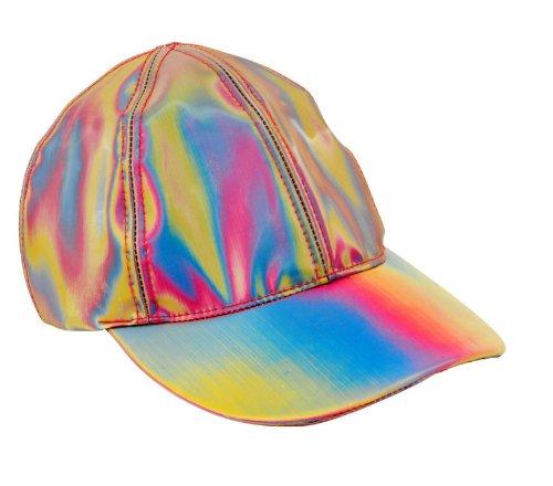 Mütze,Cap,Marty McFly,Baseballkappe