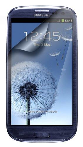 pro-tec-blackberry-8520-9300-pellicola-protettiva-trasparente-1