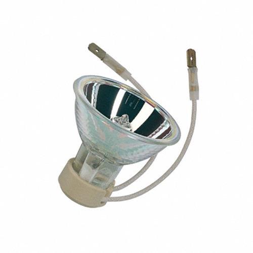 Osram Leuchtmittel Speziallampen SIG 64002