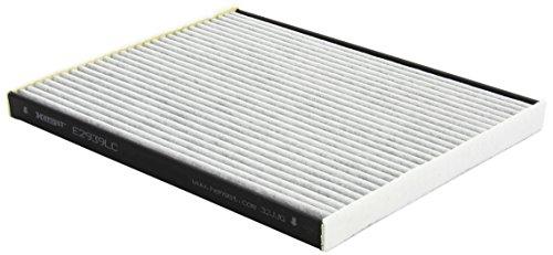 Preisvergleich Produktbild Hengst E2939LC Filter, Innenraumluft