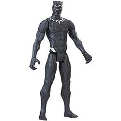 41nLKWI TdL. AC UL250 SR250,250  - Black Panther: Wakanda Remixed Digital EP