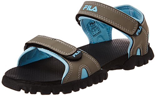 Fila-Womens-Echo-Athletic-and-Outdoor-Sandals