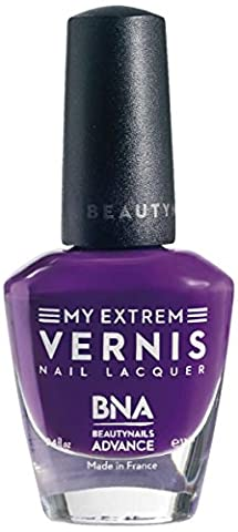 Beautynails Advance My Extrem Vernis Vibrant Violet 12 ml