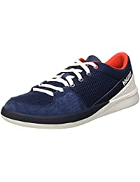 Helly Hansen HH 5,5 m Wi WO Chaussures bateau Eve